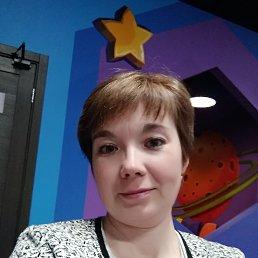 Екатерина, , Киров