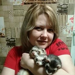ЕКАТЕРИНА, 28 лет, Луганск