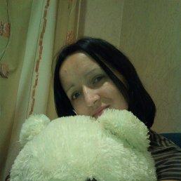 Екатерина, 27 лет, Луганск