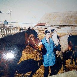 Миша, 46 лет, Шумерля