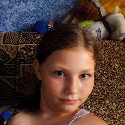 Анастасия, 20 лет, Николаев