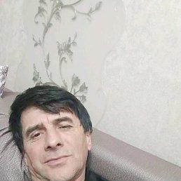 Сергей, 41 год, Благодарный