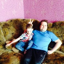 дима, 29 лет, Анжеро-Судженск