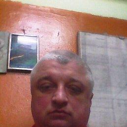 Игорь, 39 лет, Новокузнецк