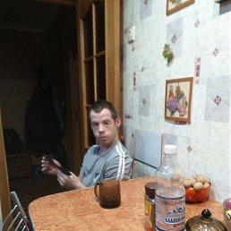 виктор, 35 лет, Электрогорск