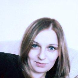 Алла, 26 лет, Ижевск