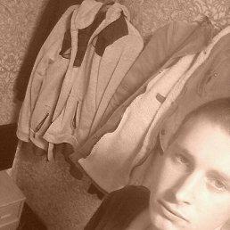 Юра, 20 лет, Семикаракорск
