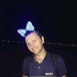 Viacheslav, 30 лет, Павлоград