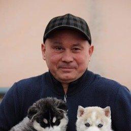 Алишер, 50 лет, Барнаул