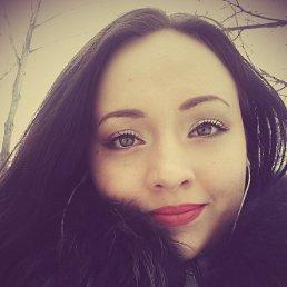 Дарья, 27 лет, Набережные Челны