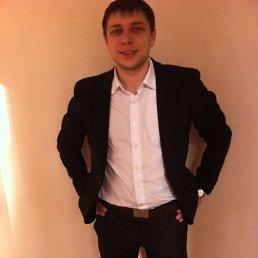 Александр, 30 лет, Ростов-на-Дону