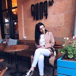 Оксана, 25 лет, Казань