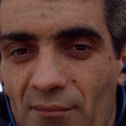 Витали, , Шатура