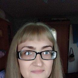 Галина, 44 года, Барнаул