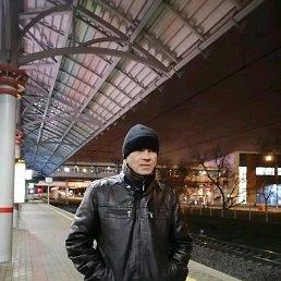 Эдуард, 43 года, Путилково