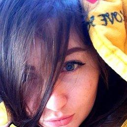 Владлена, 25 лет, Чебоксары