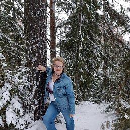 Ирина, 35 лет, Ижевск