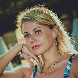 Кристи, 28 лет, Пермь