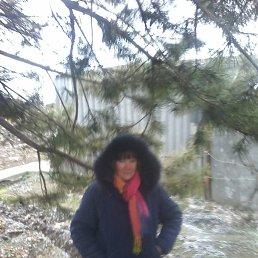 Ольга, 52 года, Новопавловск