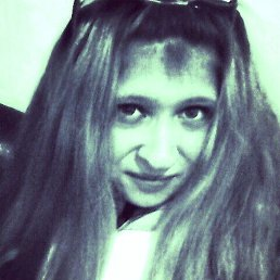 Маргарита, 25 лет, Пермь