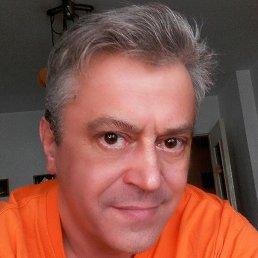 Фото Дмитрий, Владивосток, 53 года - добавлено 15 января 2020