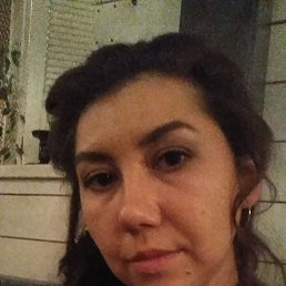 Аня, 33 года, Кемерово