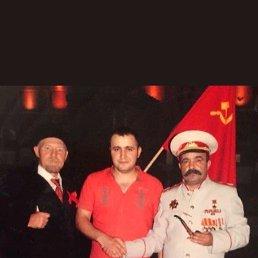 Рома, 36 лет, Бутово