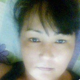 Аля, 41 год, Омск