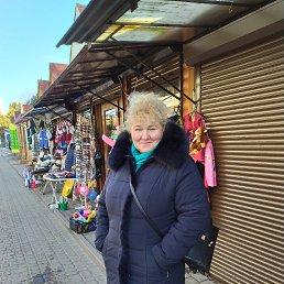 Светлана, 57 лет, Чернигов