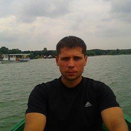 Denis, 33 года, Енакиево