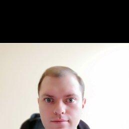 Артём, 28 лет, Новокузнецк