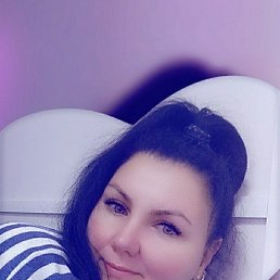 Оксана, 37 лет, Кемерово