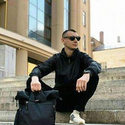 Макс, 34 года, Котовск