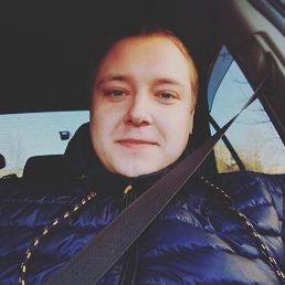 Андрей, 28 лет, Краснотурьинск