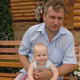 КОНСТАНТИН, 53 года, Сочи