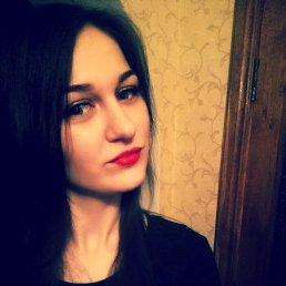 Ольга, 28 лет, Львов