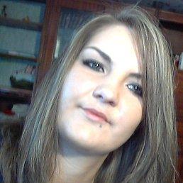 Марина, 23 года, Макеевка