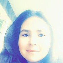 Tamila, 19 лет, Ташкент