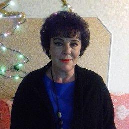 Маргарита, 49 лет, Южноукраинск