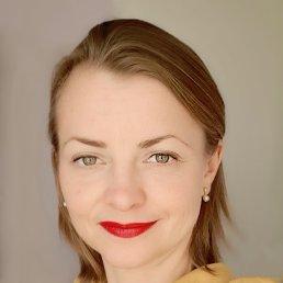 Лиза, 36 лет, Барнаул