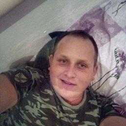 Анатолий, 24 года, Горловка
