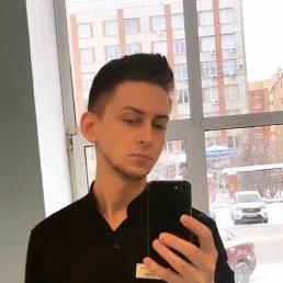Егор, 28 лет, Тюмень