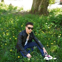 Арген, 24 года, Икша
