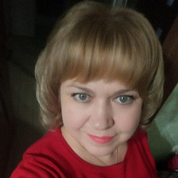 Ирина, 48 лет, Кировоград