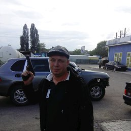 Фото Алексей, Лермонтов, 44 года - добавлено 23 апреля 2020