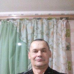 Игорь, 44 года, Ирбит