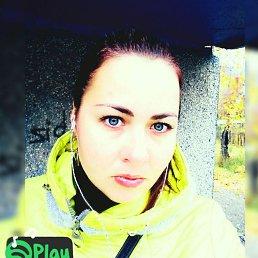 Настенька, 24 года, Нижний Новгород