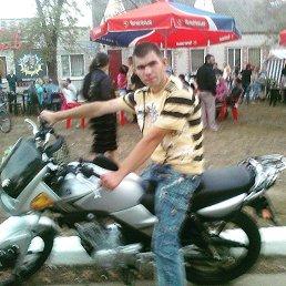 Захар, 28 лет, Железнодорожный