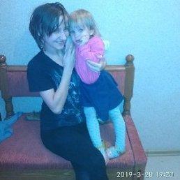 marina, 27 лет, Рязань