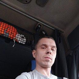 Антон, 35 лет, Ульяновск